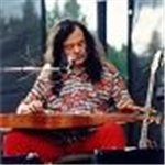 David Lindley in Concert 04.06.2018