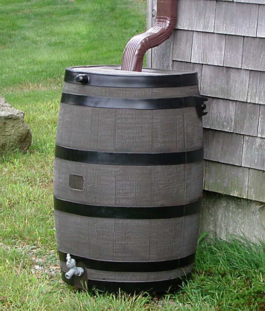 Wooden-Rain-Barrel1