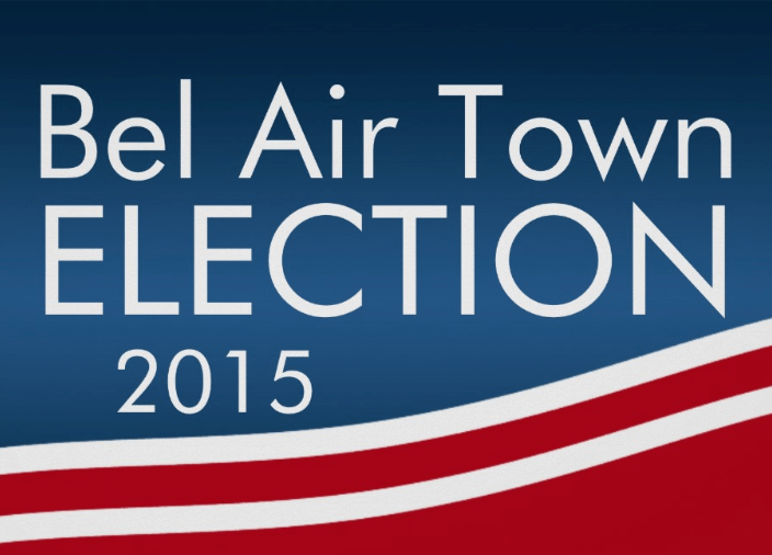 2015 Town Election