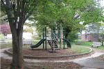 Alice Anne Park Playground