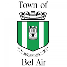 Crest Bel Air.png