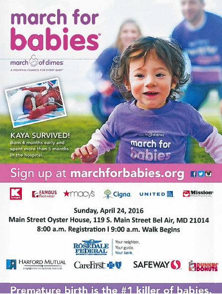 March of Dimes Walk for Babies.jpg